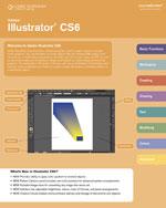 Adobe Illustrator CS…,9781285172415
