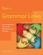 Grammar Links Basic:…,9781428202863