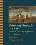 ePack: Thinking Thro…