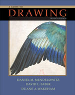 A Guide to Drawing, …,9780495006947