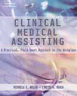 Bundle: Clinical Med…