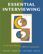 Essential Interviewi…,9780495095118