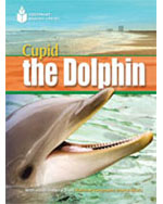 Cupid the Dolphin 5-…,9781424037643