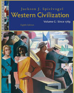 Bundle: Western Civi…,9781111975364