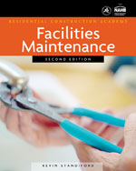 RCA: Facilities Main…