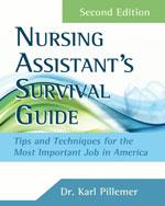 Nursing Assistant's …