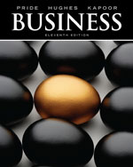 Bundle: Business, 11…, 9781111877460