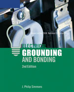 Electrical Grounding…,9781418050306