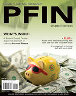 Bundle: PFIN 2010 (w&hellip;,9781133299981