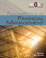 Fundamentals of Fina…,9781305094994