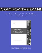 Cram for the Exam! Y…,9780324664140