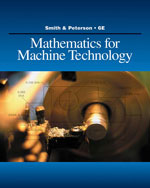 Mathematics for Mach…,9781428336568