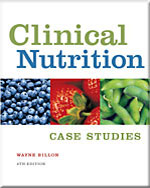 Clinical Nutrition C…