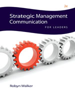Strategic Management…,9780538451345