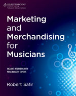Marketing and Mercha&hellip;