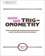 Master Math: Trigono…