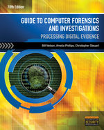 Guide to Computer Fo…,9781285060033