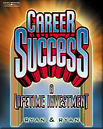 Career Success: A Li…,9780538691413