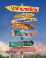 ePack: Mathematics f…,9781305592995
