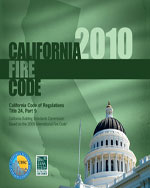 2010 California Fire…