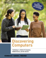 ePack: Discovering C…, 9780619226329