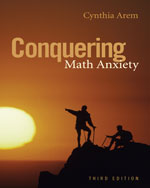 Conquering Math Anxi&hellip;