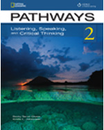 Pathways Listening &…