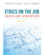 Ethics on the Job: C…