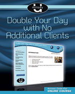 Double Your Day with…