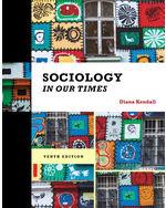MindTap® Sociology p…