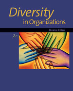 Diversity in Organiz…, 9781111221300