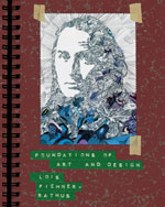 Foundations of Art a…,9780534613389