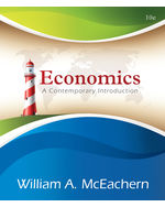 Economics: A Contemp…,9781133188124