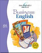 Business English , 8…,9780324200003