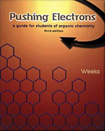 Pushing Electrons: A…