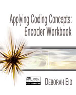 Applying Coding Conc…,9781418048457
