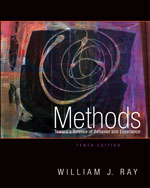 Methods Toward a Sci…,9781111521158