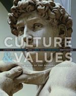 ePack: Culture and V…,9781305613287