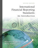 International Financ…