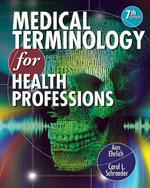 Medical Terminology …,9781133716662