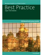 Best Practice Upper …, 9781424000654