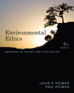 Environmental Ethics…,9780538452847
