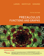Precalculus Function…,9781439044520