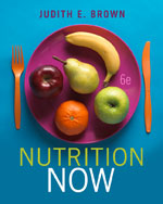 Nutrition Now (with …