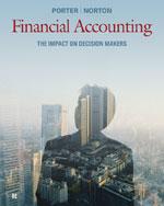 Financial Accounting…,9781111534875