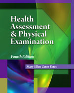 Health Assessment an…,9781435427563