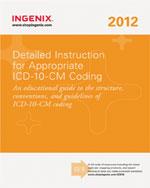 Ingenix University: …,9781601515667