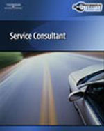 Professional Automot…,9781418042479