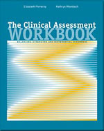 The Clinical Assessm…,9780534578435