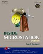 Inside Microstation,…,9781401814816